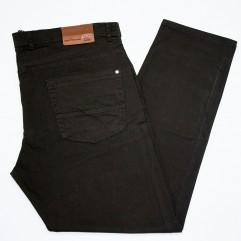 Pantalon kaki 10-41 xxlbigsize