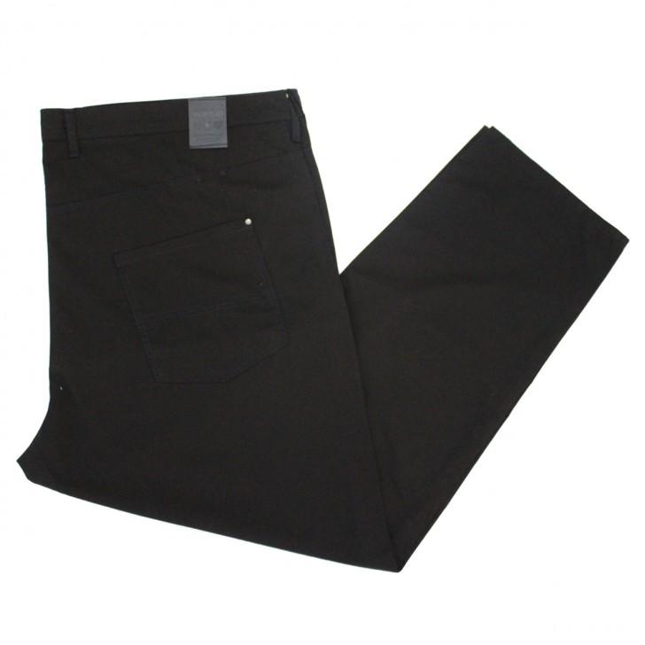 Pantalon subtire negru
